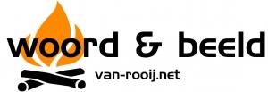Fred van Rooij